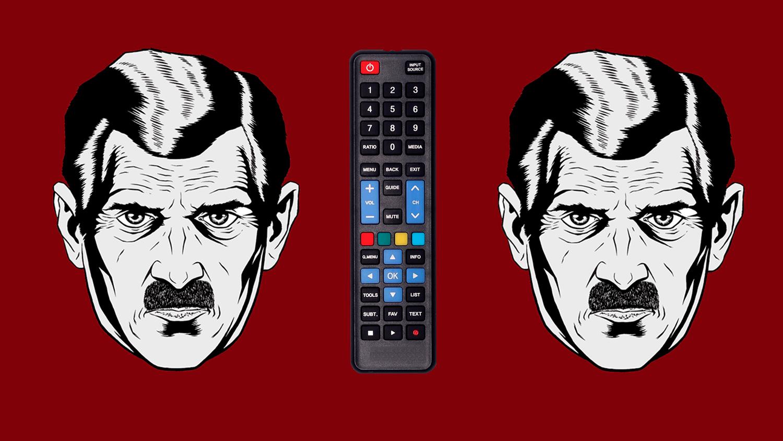 Россиянам рассказали, какие сообщения нельзя хранить в телефоне